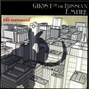Ghost of the Russian Empire 歌手頭像
