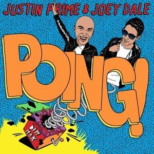 Justin Prime & Joey Dale 歌手頭像