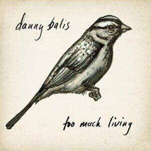 Danny Balis