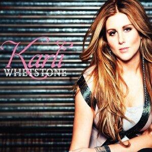 Karli Whetstone 歌手頭像