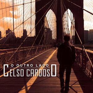 Celso Cardoso 歌手頭像