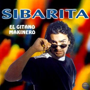 Sibarita 歌手頭像