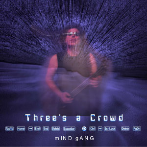 Mind Gang 歌手頭像