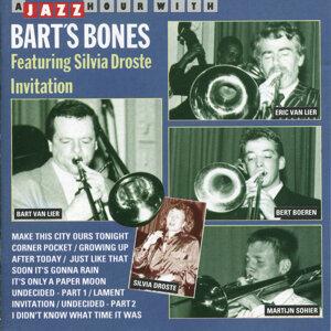 Bart's Bones 歌手頭像