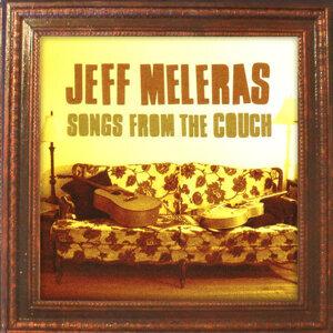 Jeff Meleras