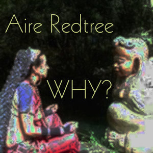 Aire Redtree
