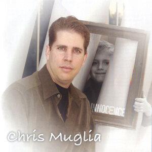 Chris Muglia 歌手頭像