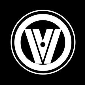 Vibonics