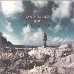 Dan Arborise 歌手頭像