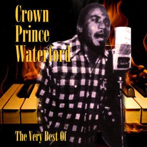 Crown Prince Waterford