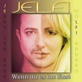 Jelfi