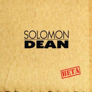 Solomon Dean 歌手頭像