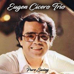 Eugen Cicero Trio