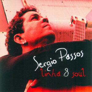 Sérgio Passos 歌手頭像