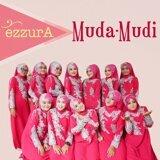 Ezzura