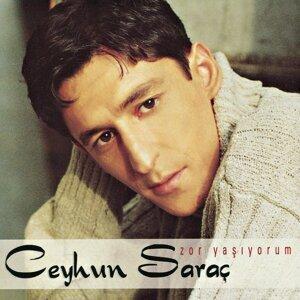 Ceyhun Sarac 歌手頭像