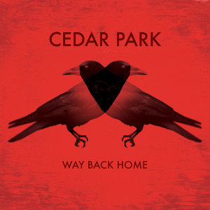 Cedar Park 歌手頭像