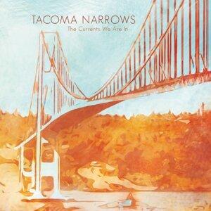 Tacoma Narrows 歌手頭像