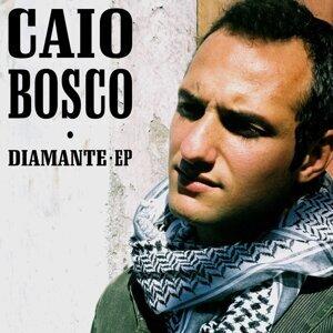 Caio Bosco 歌手頭像