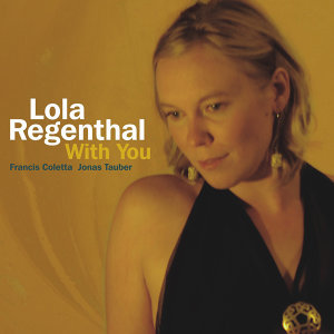 Lola Regenthal 歌手頭像
