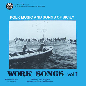 Sicilian Regional Musicians 歌手頭像