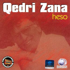 Qedri Zana 歌手頭像