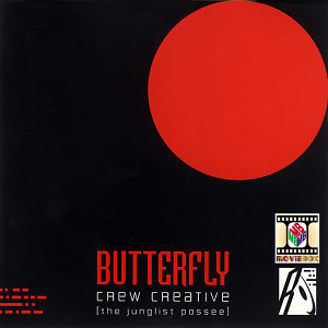 Crew Creative 歌手頭像