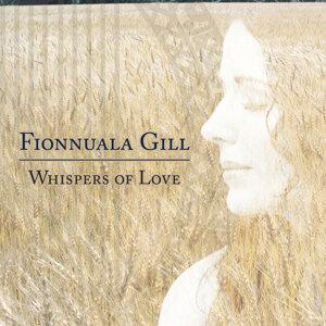 Fionnuala Gill 歌手頭像