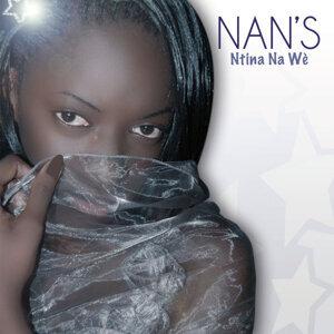 Nan's 歌手頭像