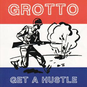 Grotto 歌手頭像