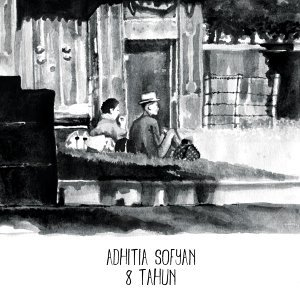 Adhitia Sofyan 歌手頭像