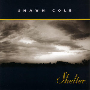 Shawn Cole