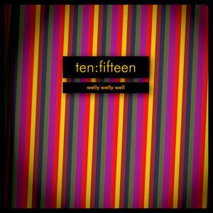 Ten:Fifteen