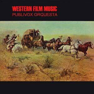 Publivox Orquesta 歌手頭像