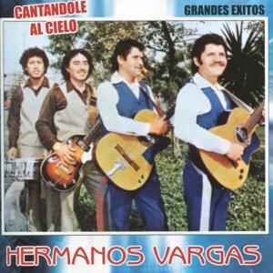 Hermanos Vargas 歌手頭像