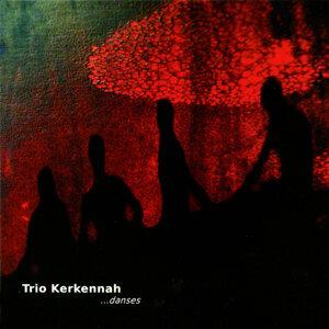 Trio Kerkennah 歌手頭像