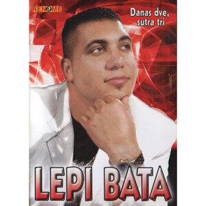 Lepi Bata 歌手頭像
