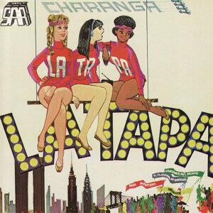Charanga La Tapa 歌手頭像