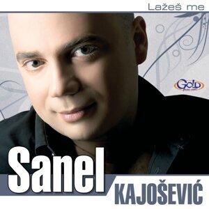 Sanel Kajosevic 歌手頭像