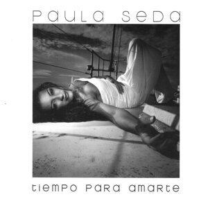Paula Seda 歌手頭像