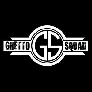 Ghetto Squad 歌手頭像