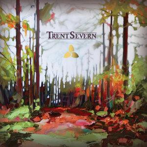 Trent Severn 歌手頭像