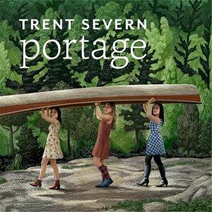 Trent Severn