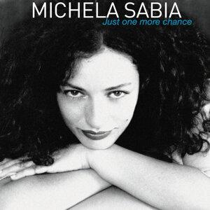 Michela Sabia 歌手頭像