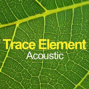 Trace Element