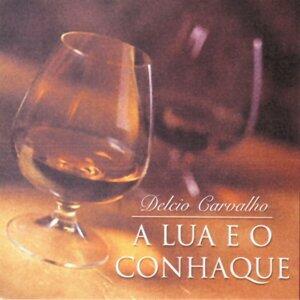 Délcio Carvalho 歌手頭像