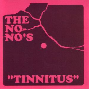 The No-No's 歌手頭像