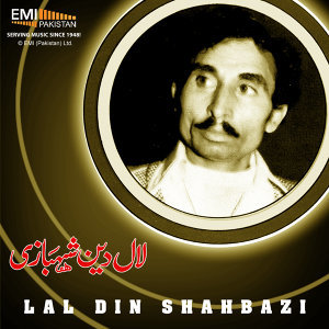 Lal Din Shahbazi 歌手頭像