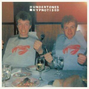 The Undertones 歌手頭像