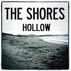 The Shores 歌手頭像